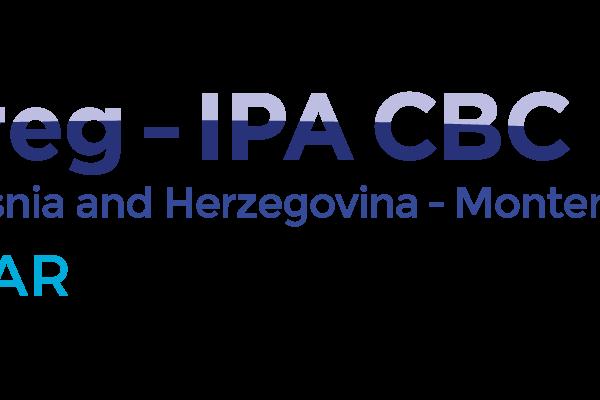 Preporuke za Zadarsku županiju