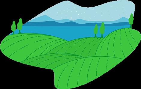 Projekt PESCAR: Pesticide Control and Reduction